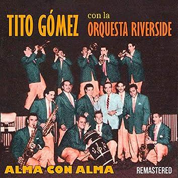 Alma Con Alma (Remastered)