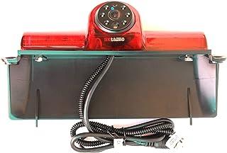 $52 » Backup Camera Compatible for Chevrolet Express GMC Savana Cargo Van Transporter Chevy Express/GMC Savana Explorer Replace ...