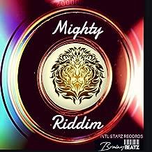 highty tighty riddim