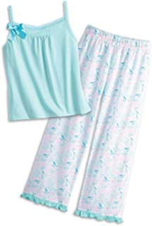 American Girl SLEEPWEAR ガールズ US サイズ: X-Small カラー: ブルー