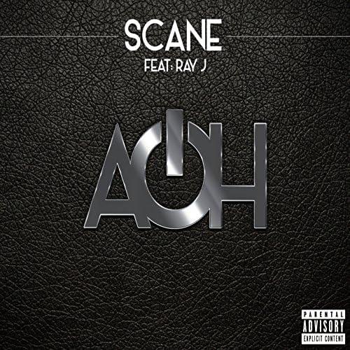 Scane feat. Ray J