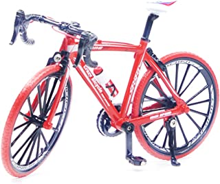 Best cool racing bikes Reviews