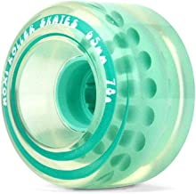 luminous skate wheels