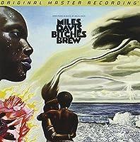 Bitches Brew by Miles Davis (2014-07-29)