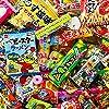 亀のすけ店オリジナル★ギフト袋入り!いろいろ 駄菓子お菓子 セット (大人買いセット 駄菓子詰合せ85点)