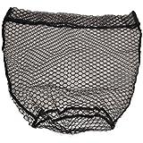 マルシン漁具 ラバーネット替網(荒目) 60cm