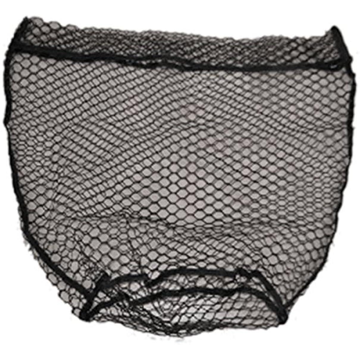 塩辛いサーバントエイリアスマルシン漁具 ラバーネット替網(荒目) 60cm