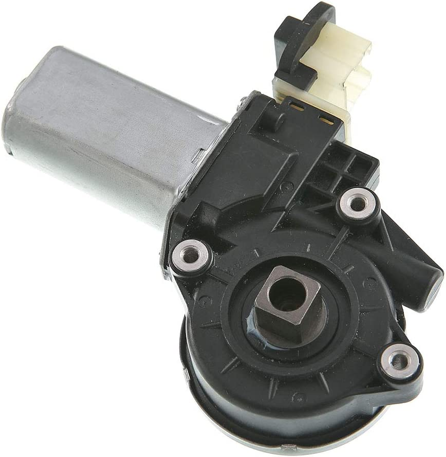 Power Window Motor Replacement for In 4 years warranty Murano online shopping Nissan Altima Quest