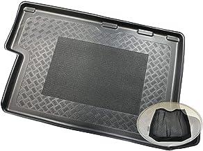 Suchergebnis Auf Für Kastenwagen Kofferraumwanne