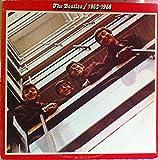 1962-1966 VINYL LP - Capitol - SKBO-3403