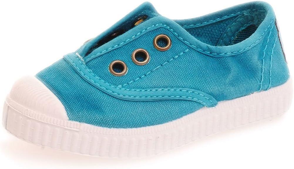 Cienta Unisex-Child 70777 Sneaker