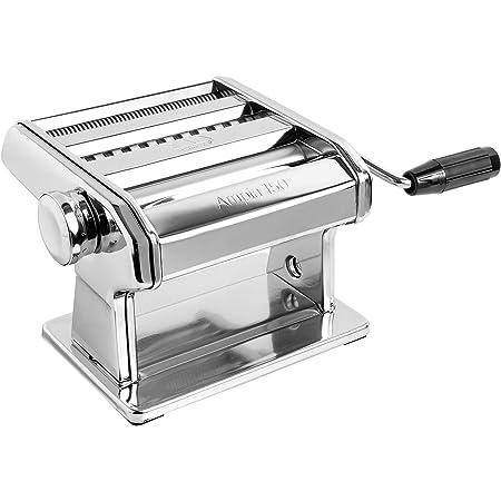 Marcato Ampia 150 Machine à Pâtes