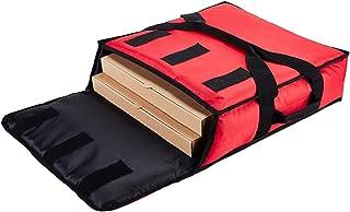 Best thermal pizza bag Reviews