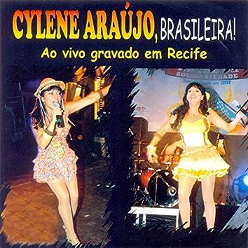 Brasileira! (Ao Vivo em Recife)