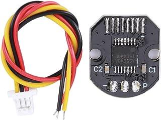 磁気エンコーダー AS5048A モーターエンコーダー PWM SPIインターフェイス 14ビット ブラシレス トイモーター エンコーダー用
