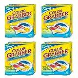 Carbona Color Grabber - 4 Pack