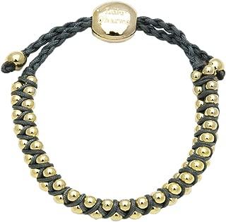 Best lulu dharma bracelet Reviews