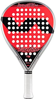 VARLION Avant H One Tennis Bat, Women, Women, PALAS-1622309