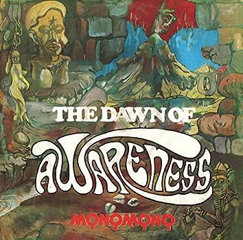 Dawn Of Awarness