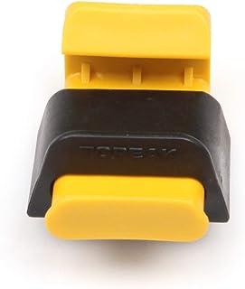 Topeak 15000040 Aero Wedge Pack DX Sacoche de selle de v/élo