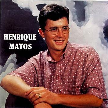 Henrique Matos