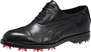 New Mens SF Lux Limited Ferrari Golf Shoes! Retail $600!- Choose Your Size!