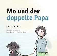 MO und der doppelte Papa (German Edition)