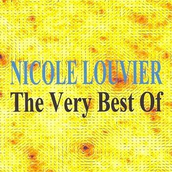 The Very Best of - Nicole Louvier