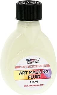 Best liquid latex as masking fluid Reviews