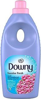Downy Fabric Softener Sunrise Fresh 900ml