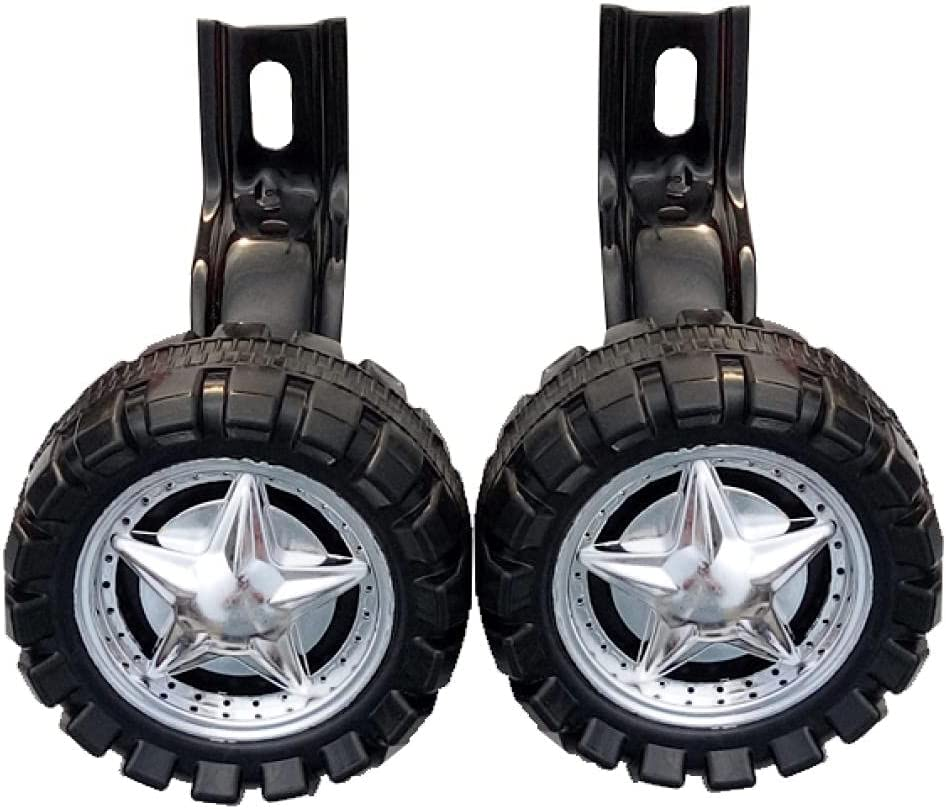 HLH Specialized Training Wheels for 14 Bike Sale special price Trainin inch Clearance SALE! Limited time! Toddler