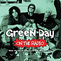 On The Radio by Green Day