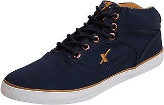 Sparx Men SM-282 Casual Shoes