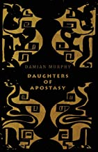 Daughters of Apostasy