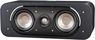 Polk Audio Signature Series S30 Center Channel Speaker