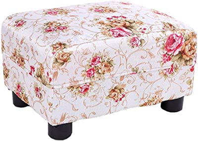 Groovy Amazon Com Skyline Furniture Santa Maria Desert Flower Nail Gmtry Best Dining Table And Chair Ideas Images Gmtryco
