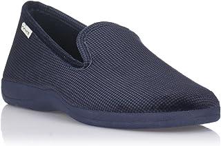ZapatosZapatos esMuro Amazon Amazon Y Complementos JFKcTl1