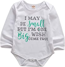 wish a wish come true