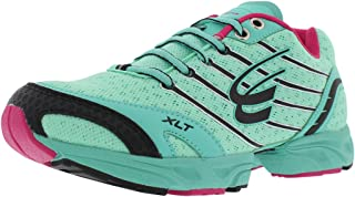 Spira Women's Stinger XLT 2 Performance Trainer Shoes