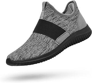 eeabe24c7fc30 Amazon.com: Under $25 - 6.5 / Running / Athletic: Clothing, Shoes ...