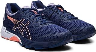ASICS GT 4000 Women's Running Shoe