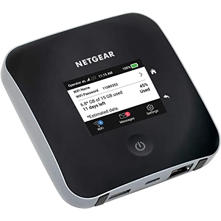 Netgear Router Computers Accessories