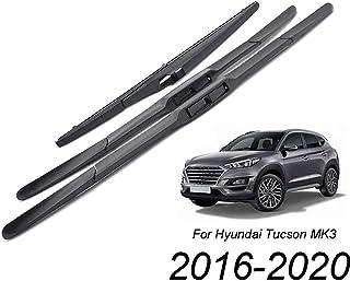 Suchergebnis Auf Für Scheibenwischer Hyundai Tucson Auto Motorrad