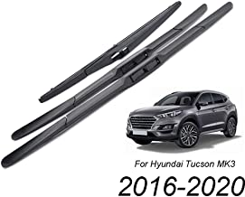 Suchergebnis Auf Für Hyundai Tucson Jm