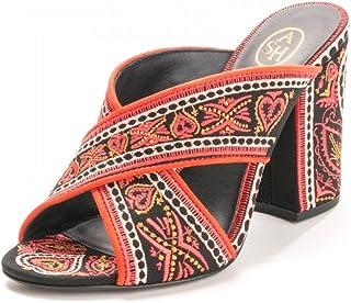 todos los bienes son especiales Ash Zapatos de Mujer de Lona de Lola Ash Ash Ash  precios ultra bajos