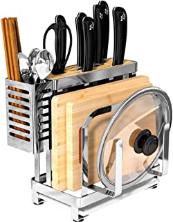 Amazon.es: tacoma madera cuchillos