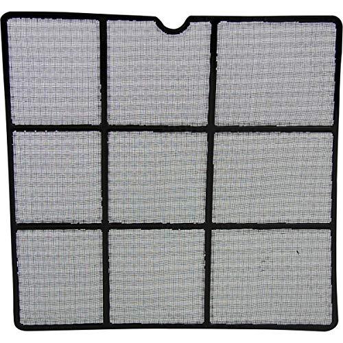 Filtro inferiore per condizionatore d'aria portatile serie HL (11320038075)