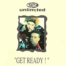 Best 2 unlimited twilight zone mp3 Reviews