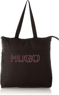 HUGO Damen Reborn Shopper, Einheitsgröße