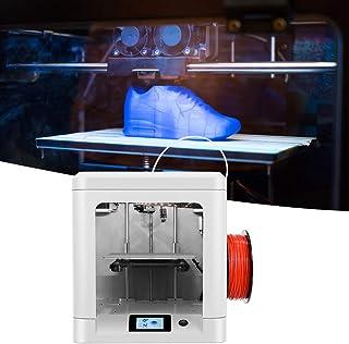 3d Impresora, Hecho de Aluminio Monitor Pantalla Impresora Apoyo Vidrio Lámina